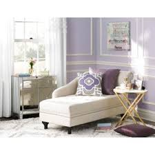 bedroom chaise chaise lounge chairs you ll love wayfair