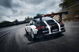 new porsche 911 gt3 new porsche 911 gt3 cup with ultra modern drive pfaff auto