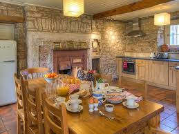 sc726 stylish country holiday cottages in the scottish 8105977