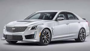 cadillac cts sport sedan 2018 cadillac cts v sedan best sport sedan n1 cars reviews