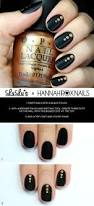 thanksgiving nail art tutorial 865 best simple nail art design ideas images on pinterest make