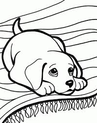coloring pages coloring pictures of spot the dog printable within