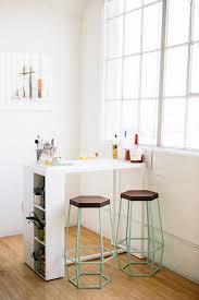 table bar cuisine design table haute bar cuisine top superior table de bar cuisine