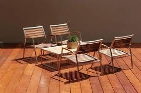 Wooden Outdoor Tables Outdoor Furniture Wildwood Designs Australia
