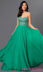 sherri hill prom dress beaded evening gown