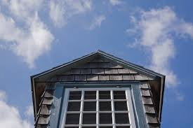 House Dormers Photos All About Dormers And Their Architecture