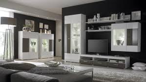 wandgestaltung wohnzimmer ideen wohnzimmer wandgestaltung modern ideen moderne modernes
