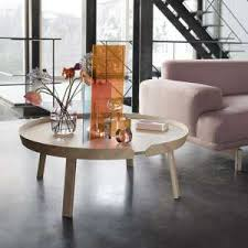 furniture product categories yoyo design muuto furniture modern scandinavian design yliving