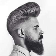 pompadour hairstyle pictures pompadour hairstyle for men men s haircuts hairstyles 2018