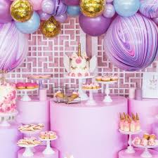 party themes top 10 kids birthday party themes for 2017 baby hints and tips