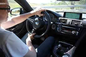bmw transmissions bmw m claims dual clutch and manual transmissions could soon be