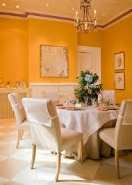 orange dining room 2009 d c design house dining room u2013 camille saum interior
