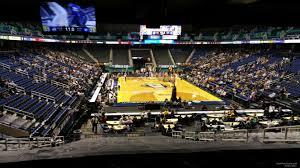 monster truck show greensboro nc greensboro coliseum section 116 unc greensboro basketball