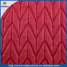 Upholstery Fabric Free Samples Upholstery Fabric Red Embossed Source Quality Upholstery Fabric