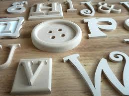 Home Decor Letters Of Alphabet Home Decor Letters Of Alphabet Wall Designs For Letter M
