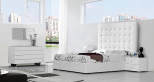 bedroom sets miami nice white modern bedroom set setscheap furniture sets apse co