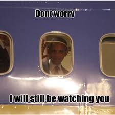 Air Force One Meme - obama bording on air force one by mikesilver meme center