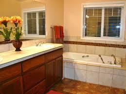 complete bathroom renovation renovation 180 bathroom remodeling in oregon city