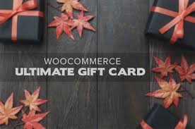 how much are gift cards how much does selling gift cards increase e commerce revenue quora