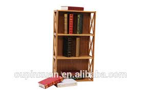 Bookshelf Design With Study Table New Design Bookcase With Study Table Mdf Bookcase 3 Ayers Bamboo