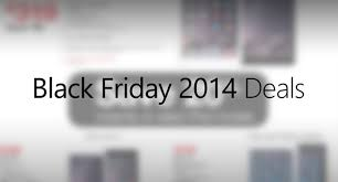 black friday ipod touch deals staples and radioshack black friday 2014 deals on ipad ipod touch