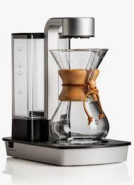 designer kaffeemaschinen die 36 besten bilder zu kaffeemaschine auf