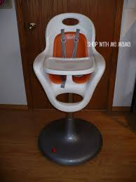 Boon High Chair Reviews Boon Flair High Chair The Stokke Tripp Trapp Not Only Has An
