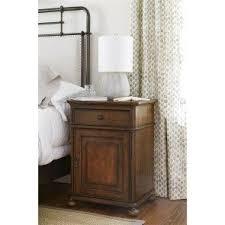 shop paula deen bedroom furniture at carolina rustica