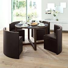 Ikea Kitchen Table Chairs by Small Round Kitchen Table And Chairs U2013 Thelt Co