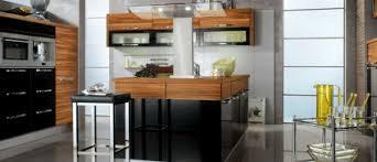 optimiser espace cuisine comment aménager une cuisine 8 astuces gain de place