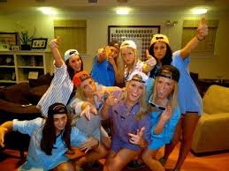 College Male Halloween Costume Ideas 118 Best Ideas For The Temple Thingy Images On Pinterest