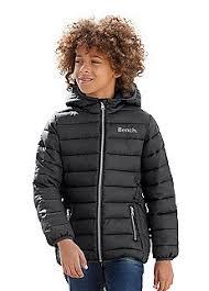 Bench Rain Jacket Shop For Bench Coats U0026 Jackets Online At Freemans