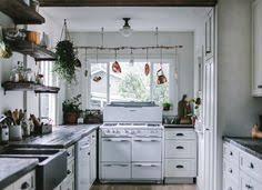home decoration ideas kitchen interior design inspiration