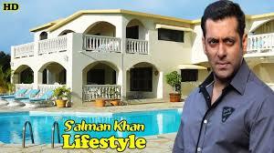 salman khan biography in hindi language salman khan lifestyle 2018 age girlfriend family income house