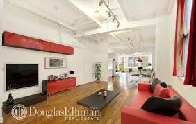 venus and serena williams sell midtown west apartment for 2m 6sqft