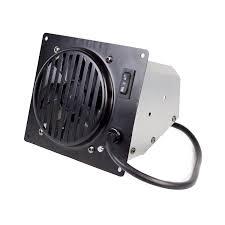 Gas Heater Wall Mount Amazon Com Dyna Glo Whf100 Fan Vent Free Wall Heater Home U0026 Kitchen