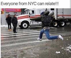 Memes Nyc - dopl3r com memes everyone from nyc can relate