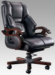 Computer Game Chair Best Puter Chairs For Bad Backs The Best Computer Chairs