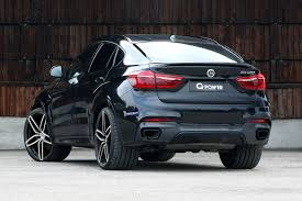 Bmw Z5 Price 2017 Bmw X6 M Price Release Date Series Crossover Pictures