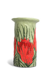 113 best inspiring ceramics images on pinterest ceramic pottery