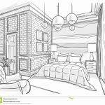 dessin de chambre en 3d dessiner une chambre en 3d idées populaires logiciel gratuit plan