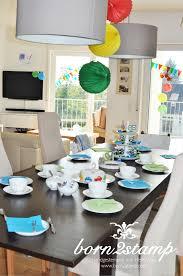 Wohnzimmer Tisch Deko Tischdeko Für Wohnzimmertisch Seldeon Com U003d Elegantes Und