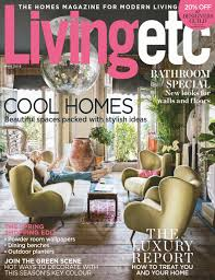 home decorating magazines uk free home decorating magazines uk 28 images freemags free true