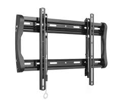 New And Innovative Ceiling Mount by Sanus Ll22 Fixed Position Wall Mounts Mounts Products Sanus