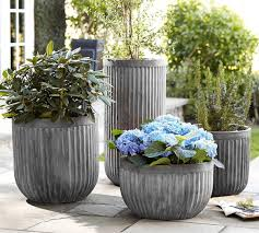 compact pottery barn planters 2 pottery barn planters indoor