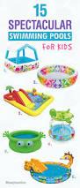 23 amazing best swimming pools for kids pixelmari com