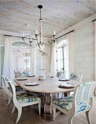 Best Dining Chairs Rustic Dining Chairs For Amazing Dining Room Modern Kitchen 2017