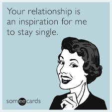 Single Mom Meme - so you re a single mom funny snappy answers i should have said