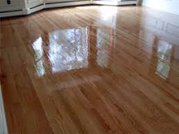 dpf hardwood floors llc photos
