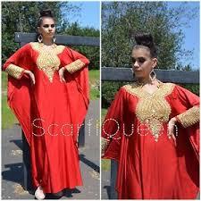 abaya wedding dress eid special handwork farasha kaftan abaya jalabiya wedding dress